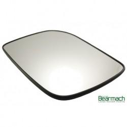 Buy Left Mirror Glass Part AWR6901