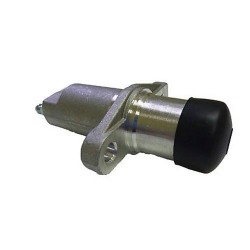 Buy Land Rover Series 2 / 2A clutch slave cylinder part 266694