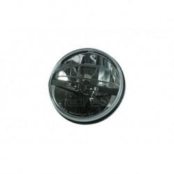 """7"""" RHD LED Headlamp Kit Part BA070TR"""