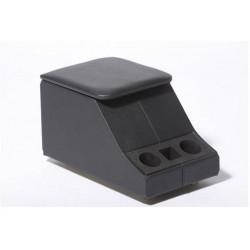 Buy Cubby Box Techno Part BA189T