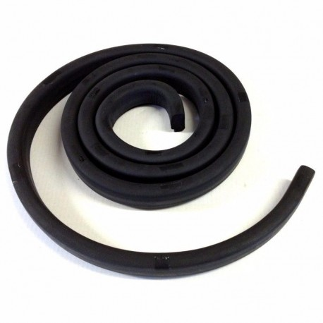 Buy Land Rover Defender 90/110/ Series II hardtop side panel to body waistline sealing rubber 333487