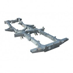 Buy Series 88'' Chassis Part BA2062