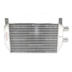 Buy Intercooler Part BA2326