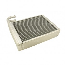 Buy Heater Matrix Part BA2370
