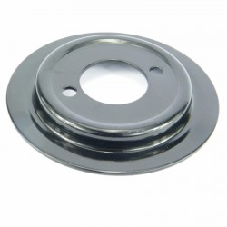 Buy Land Rover / Range Rover / Defender / Discovery lower coil spring seat NRC9700
