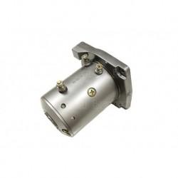 11000lbs Winch Motor 24v Part BA2653