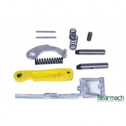 Buy Farm Jack Repair Kit Part BA2669
