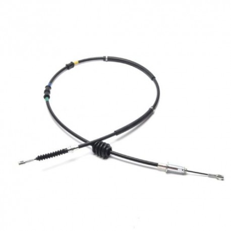 Buy Land Rover Discovery 1 / Range Rover 1989-1994 parking cable break NTC6125