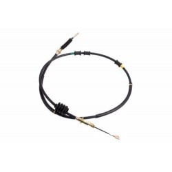 Buy Land Rover Discovery 1 1994-1995 parking cable break NTC6125