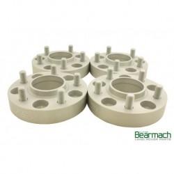 Buy 30mm Wheel Spacer Kit Part BA3411