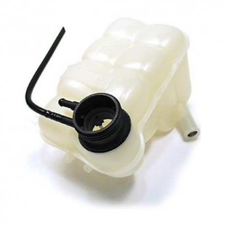 Buy Land Rover Discovery 2 / Range Rover P38 - radiator expansion tank reservoir part PCF101410