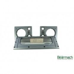 Buy Brunel Silver Signature Face Lift Kit Part BA3567