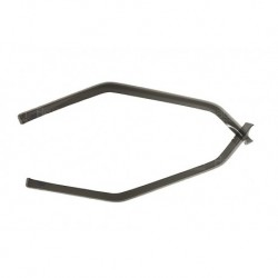 Buy Front Wind Deflector Set Part BA4410