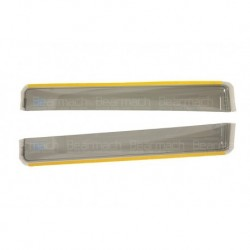 Buy Rear Wind Deflector Set Part BA4411