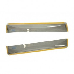 Buy Rear Wind Deflector Set Part BA4415