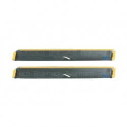 Buy Rear Wind Deflector Set Part BA4418