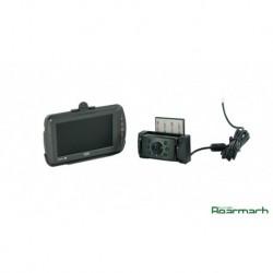 Wireless Reversing System Part BA4640X