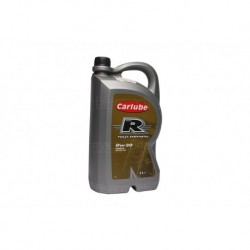 0w30 Fully Synthetic Engine Oil 5L Part BA4717