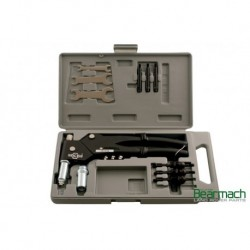 Buy Swivel Head Riveter Kit Part BA4857