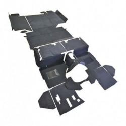 Buy Premium Full Carpet Set Part BA4333