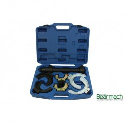Buy Coil Spring Compressor Kit Part BA4870