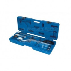 Buy Timing Tool Kit 2.5TD Part BA4877