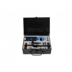 Buy Timing Tool Kit KV6 Part BA4882