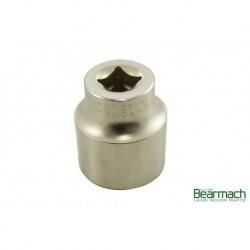 Buy Socket 30mm 1/2'' Drive Part BA4894