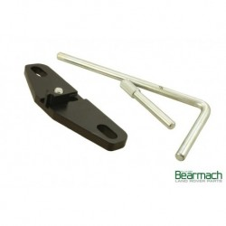 Buy Timing Tool Kit 2.2TDCi Part BA4928