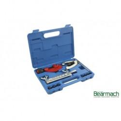 Buy Pipe Flaring 10pc Kit Part BA4929