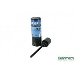 Buy Rear Suspension Bush Tool Part BA4934