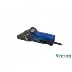 Buy Tyre Pressure & Tread Gauge Part BA4942