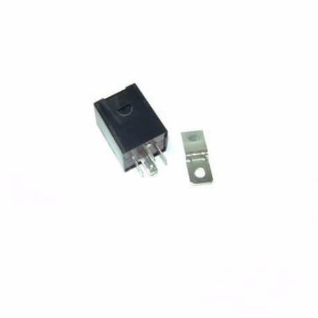 Buy Land Rover Defender indicator flasher relay PRC8876