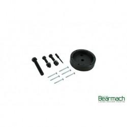 Buy Crankshaft Seal Remover/Installer Part BA4947