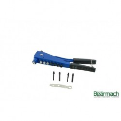 Buy Riveter Part BA4948