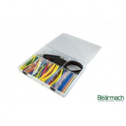 Buy Heat Shrink Kit Part BA4950