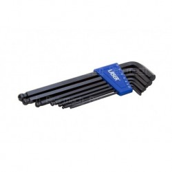 Buy Hex Key Set 7Pc Part BA4975