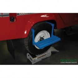 Buy Tyre Step Part BA4888