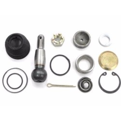 Land Rover Defender/Discovery I / Range Rover Classic drop arm ball joint kit track rod part RBG000010