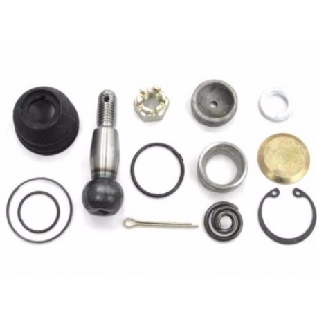 Buy Land Rover Defender drop arm ball joint kit track rod part RBG000010