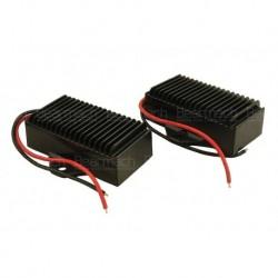 Smart Load Device 12V Part BA5168