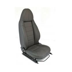 Buy Modular Seat Premium Part BA6160