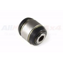 Buy Land Rover / Range Rover 2003-2012 rear upper suspension bush set of 2 RHF000260