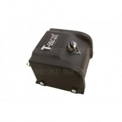 12v Control Box Part BA7329