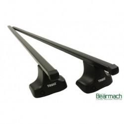 Roof Bars Part BA7950
