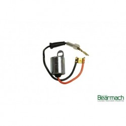 Buy Condenser Part BE0324