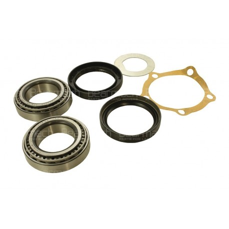 Buy Wheel Bearing Kit Part BK0104A
