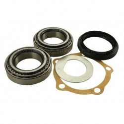 Buy Wheel Bearing Kit Part BK0105A