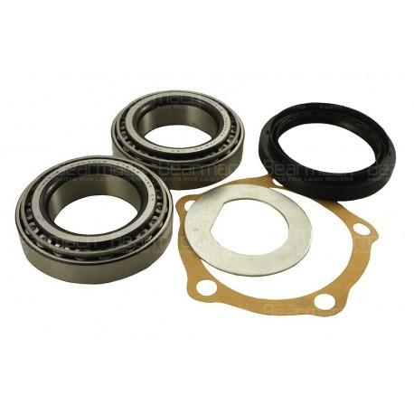 Buy Wheel Bearing Kit Part BK0105A