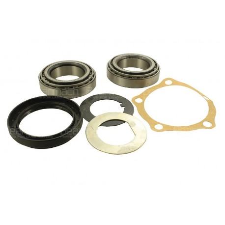 Buy Front/Rear Wheel Bearing Kit Part BK0106A